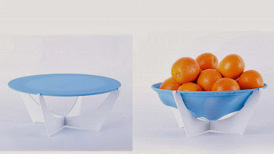 Modern Gadgets for your Kitchen (15) 1