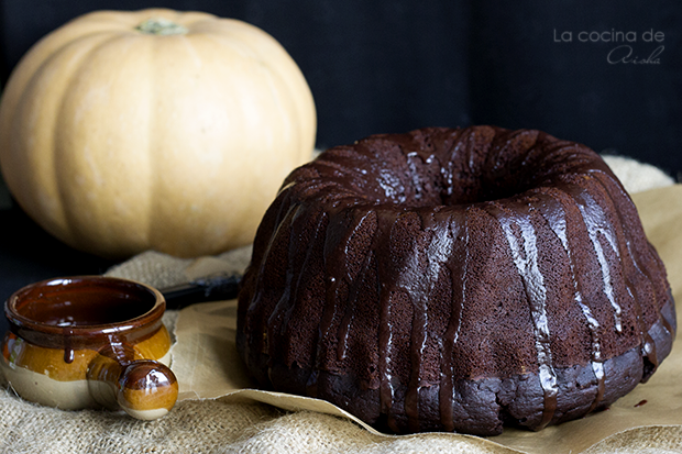 pumpkin-chocolate-bundt-cake