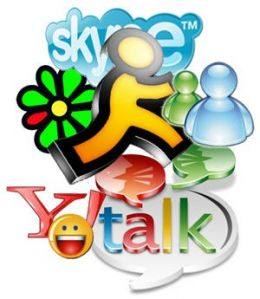 Instant Messaging IM