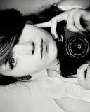 Luz, câmera, paixão...