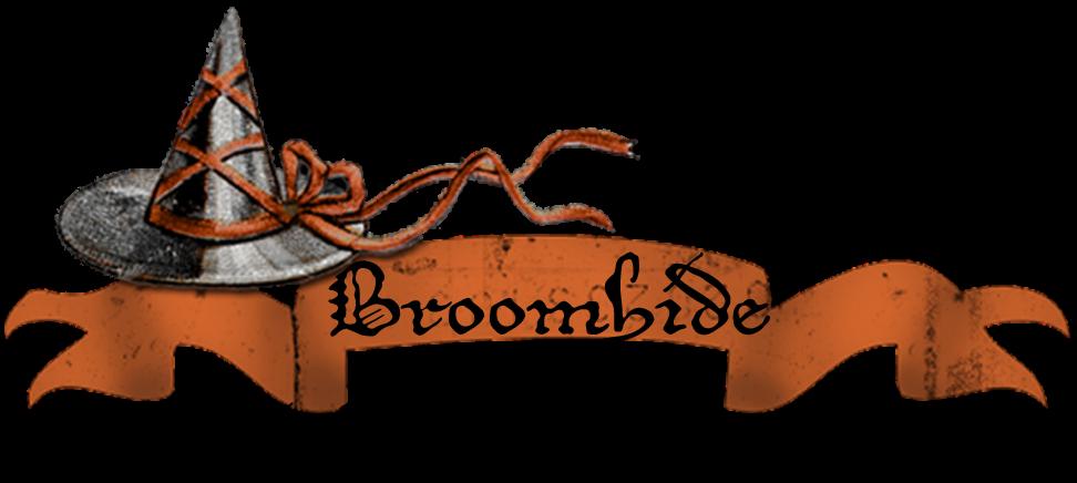 Broomhide