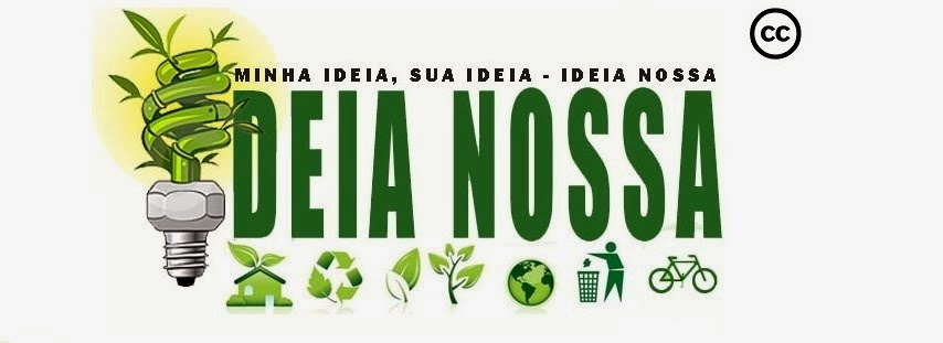 IDEIA NOSSA