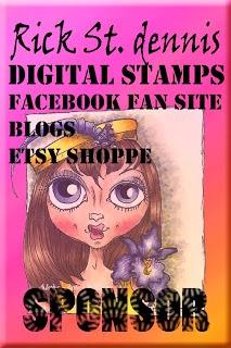 http://www.etsy.com/de/shop/RickStdennis?ref=l2-shopheader-name