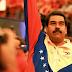 Saiba quem é Nicolás Maduro