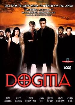 Download Dogma Torrent Grátis