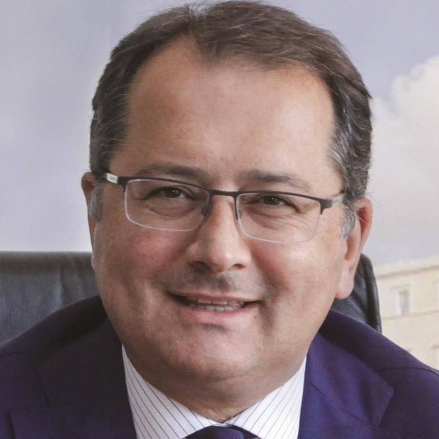 Γιώργος Στύλιος
