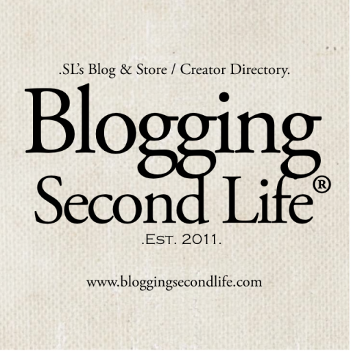www.bloggingsecondlife.com