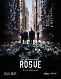 Rogue - Season 3