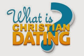 biblical dating principles Christian dating tips and how to woo a for there is no other way for a marriage to honor god without following the strict biblical principles that god has.