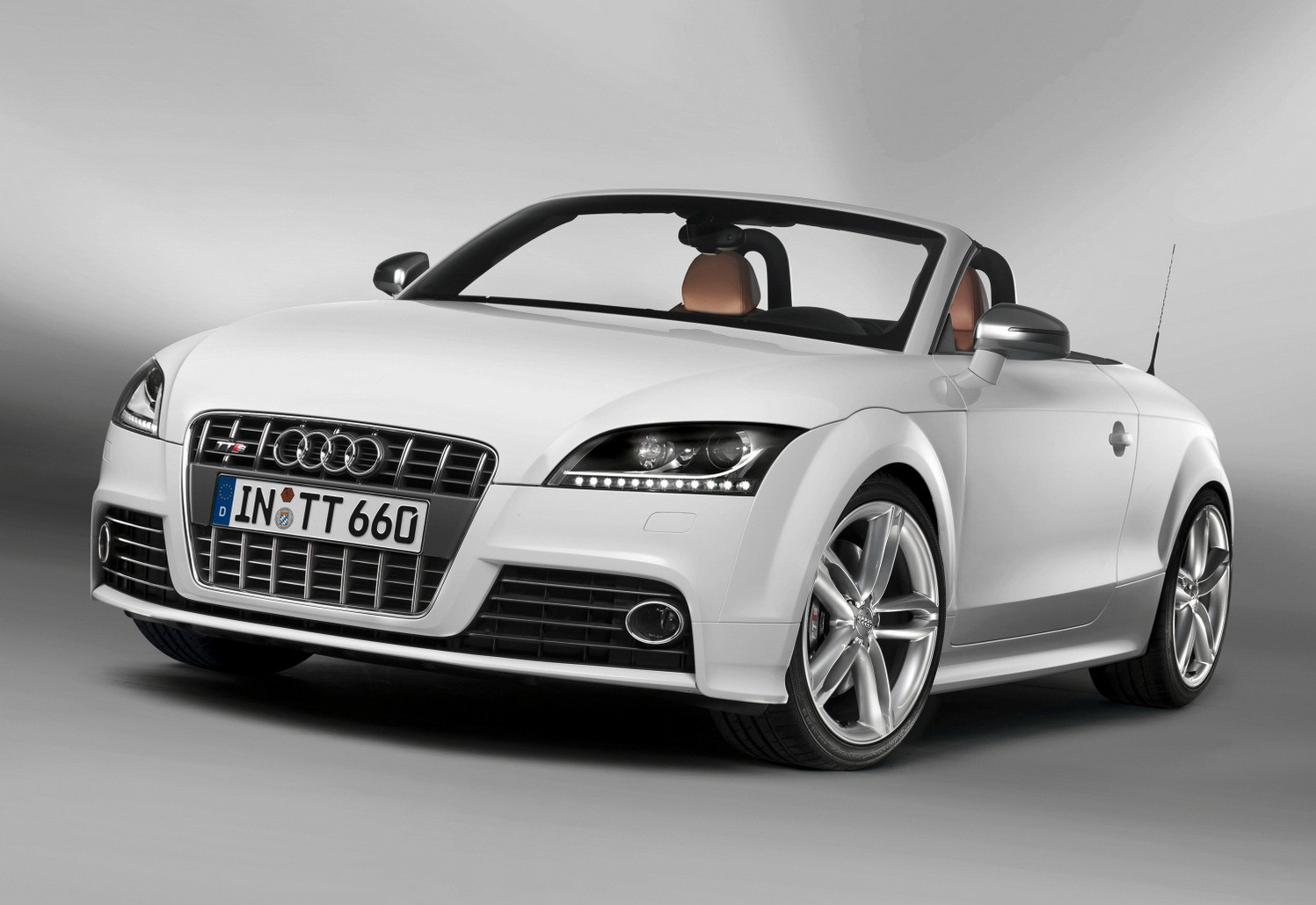 popular cars audi tts. Black Bedroom Furniture Sets. Home Design Ideas