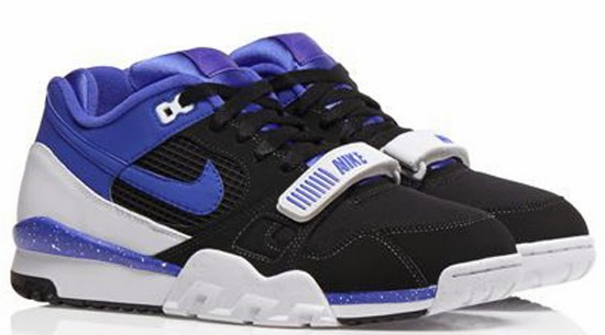 5b4e8d17d61c ajordanxi Your  1 Source For Sneaker Release Dates  Nike Air Trainer ...