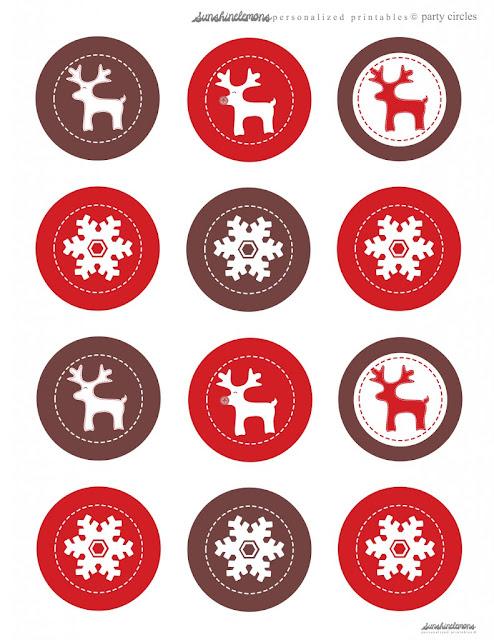 http://www.sunshineshabby.com/friday-freebie-reindeer-party-circles/