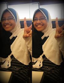 that me ;)