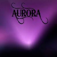 ÁLBUM AURORA (2.010)