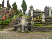 #29 Bali Wallpaper