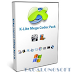 Free Download K-Lite Mega Codec Pack 10.4.5