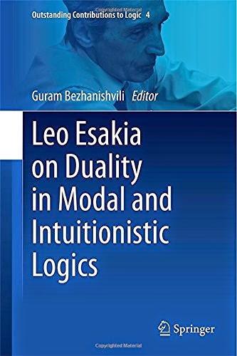 http://www.kingcheapebooks.com/2014/10/leo-esakia-on-duality-in-modal-and.html