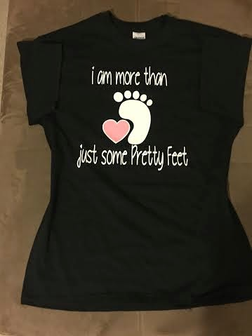 I am More Settle-Free Dating T-Shirts