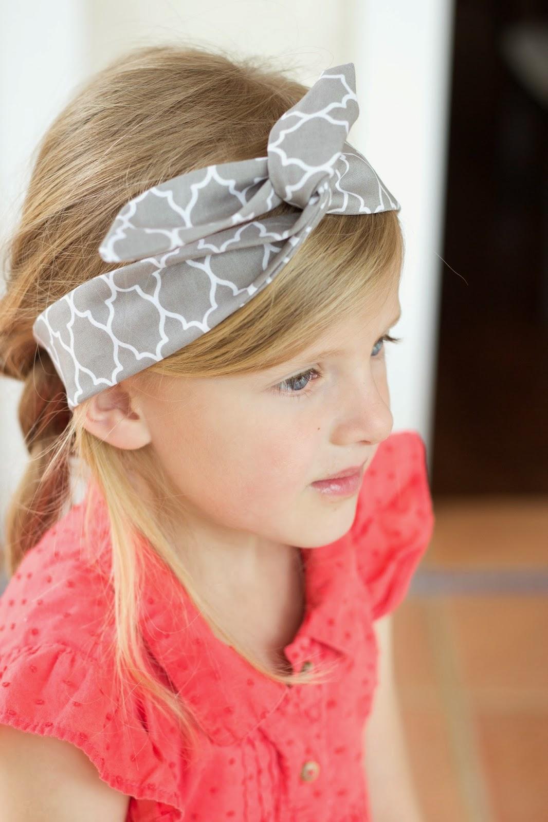 do it yourself divas  DIY Wire Headband - Wire Hair Bow 3c078caad6a