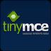Membuat Aplikasi Sederhana dengan TinyMCE di PHP