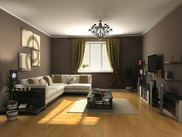 asian paints exterior wall colour combinations imagesSlideshow. Interior wall colour schemes