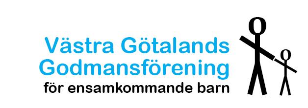 Västra Götalands Godmansförening