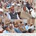 شکر کوٹ ، مختلف برادریاں مسلم لیگ ن میں شامل
