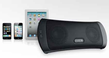 http://3.bp.blogspot.com/-BjvtntU_o9M/Tdvt4ZC0UQI/AAAAAAAAADg/dNB1oS9VUmk/s1600/Speaker-for-iPad.jpg