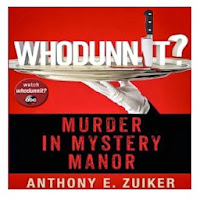 http://littlepocketbooks.blogspot.com/2013/10/review-whodunnit-murder-in-mystery-manor.html