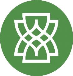 Jawatan Kosong di Yayasan Hasanah