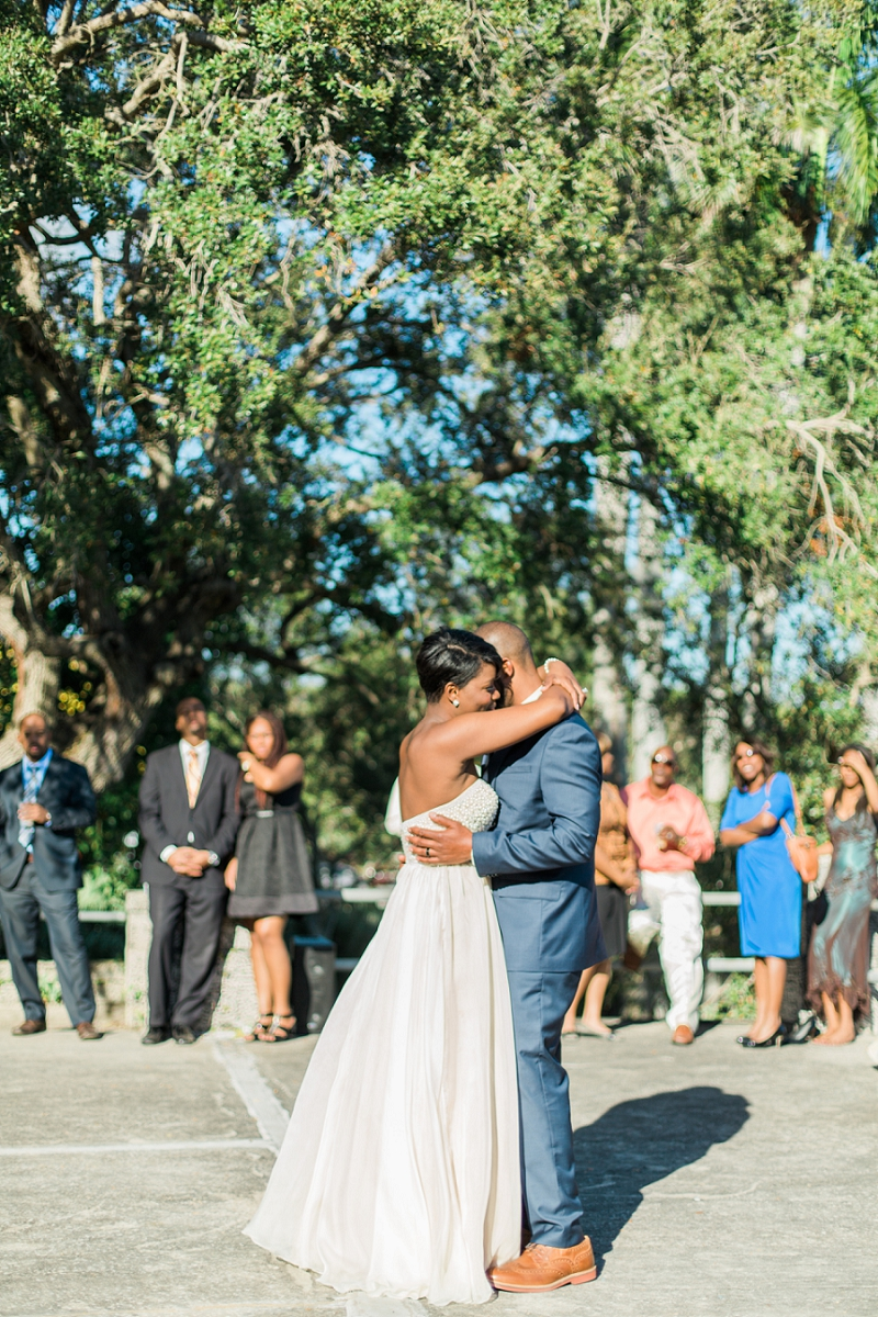 matheson hammock park miami wedding