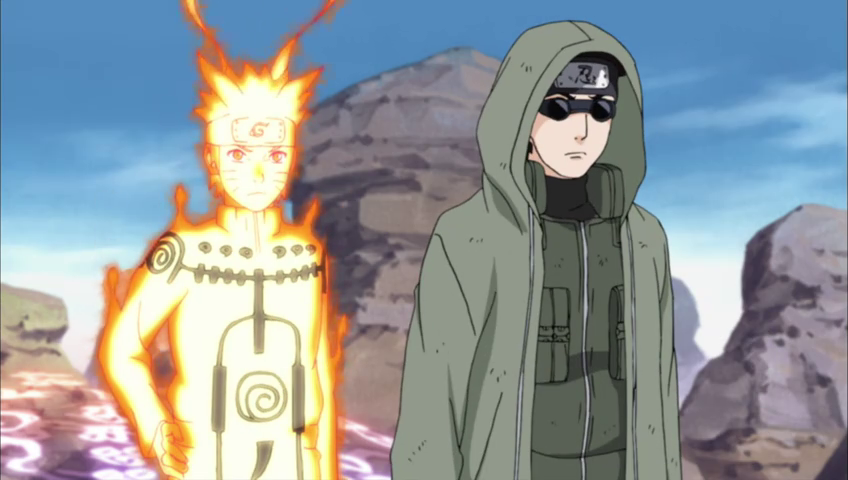 download naruto shippuden subtitle indonesia link download