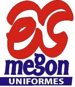 UNIFORMES MEGON
