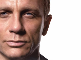 Daniel Craig slike besplatne pozadine za desktop download