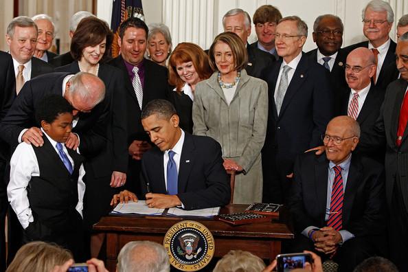 barack obama health care reform essay Or obamacare, after its major backer, us president barack obama—sought to reform a number of term reform to health care health care reform in the.