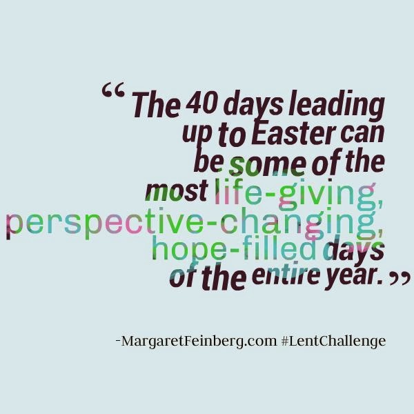 http://margaretfeinberg.com/read-bible-40-days/#more-21706