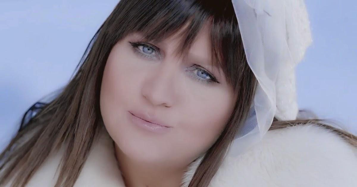 Sibel Can - Kış Masalı | Yeni Türkçe Şarkılar 2018