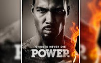 Power (Starz)