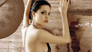 Angelina Jolie@hdwallpapers2u.blogspot.com