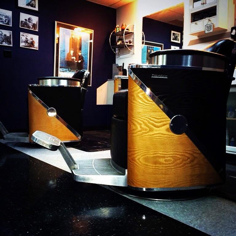 Everyday Joe's Barber & Style Shop