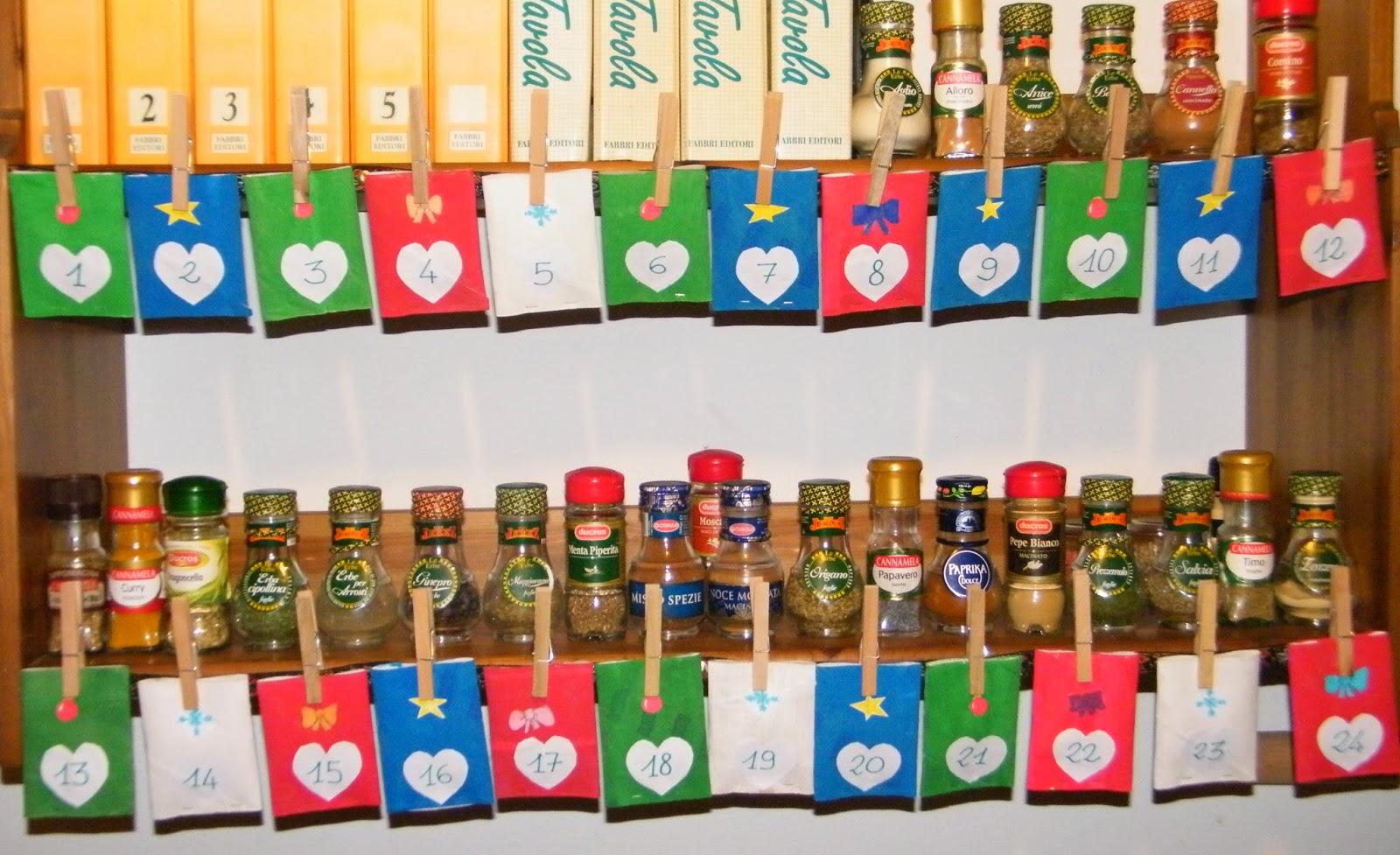http://pensierieprofumi.blogspot.it/2012/12/calendario-dellavvento-tutto-riciclo.html