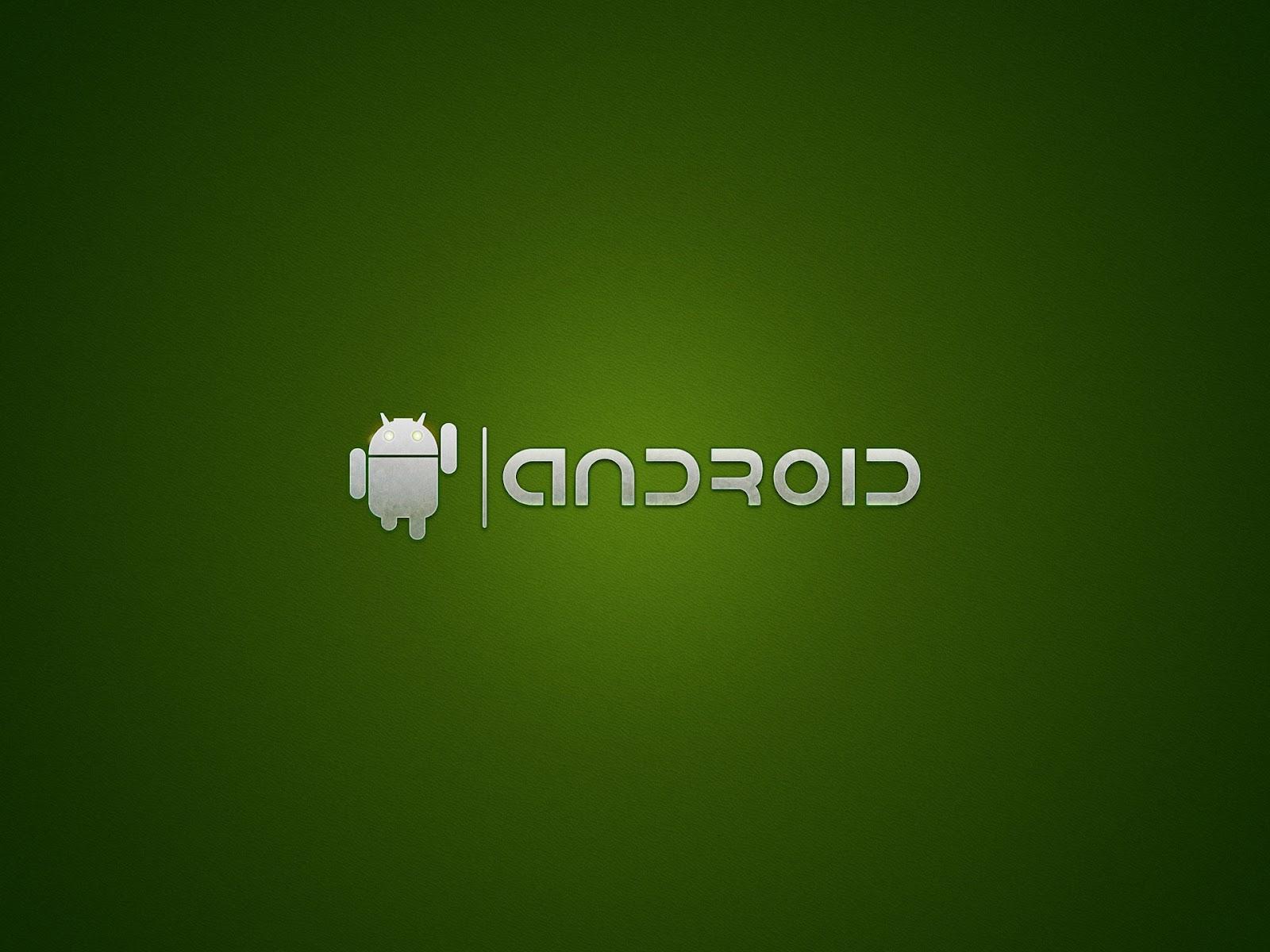 http://3.bp.blogspot.com/-Bk43EW9d9Vg/T1RwykG8cbI/AAAAAAAACFw/xFUj4b9aEy4/s1600/android-tablet-PC-wallpaper.jpg