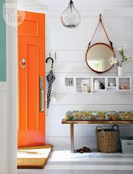 Curso de decoração e organização: Aprenda como renovar sua casa com criatividade gastando pouco
