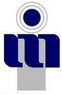 Atal Bihari Vajpayee Indian Institute of Information Technology & Management Gwalior (www.tngovernmentjobs.in)