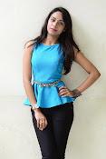 khenisha chandran glamorous photos-thumbnail-10