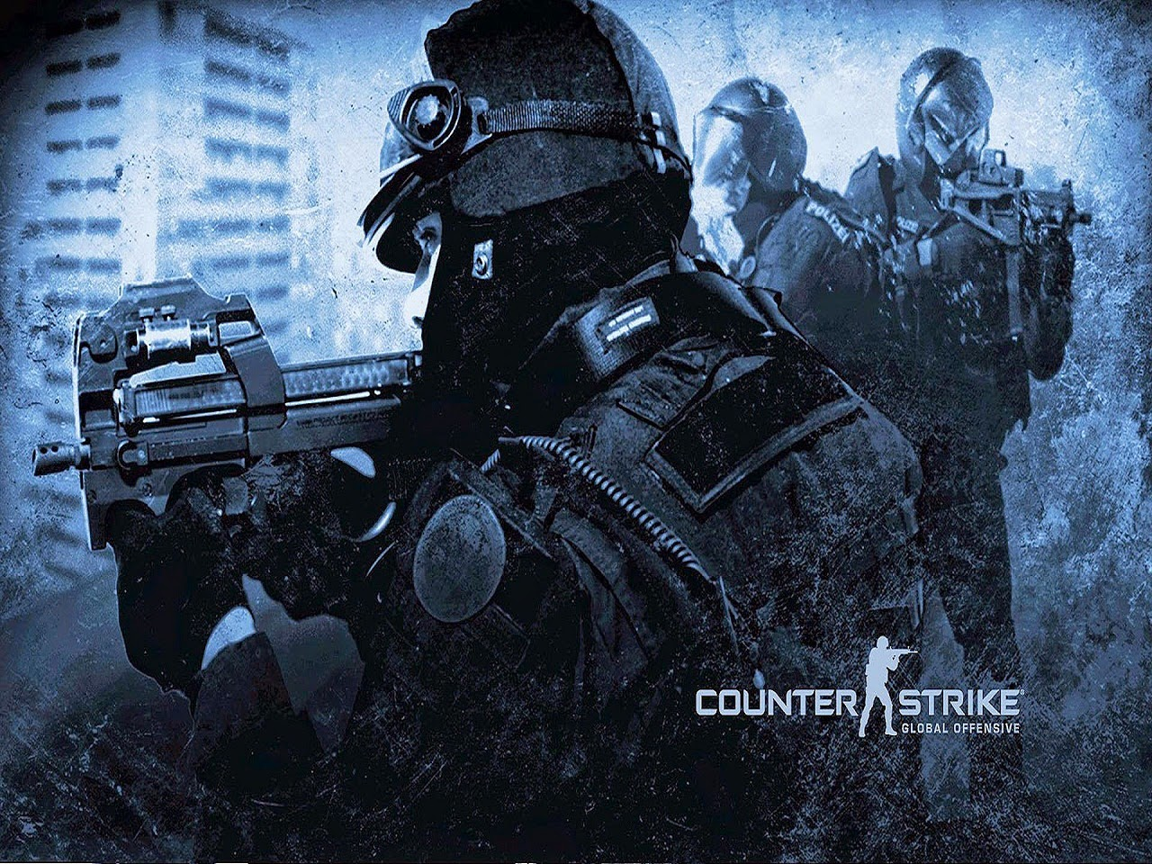 736521 Cataclysm Interface Part 1 Blue Posts in addition Rn8FCNMoiHA furthermore Playerunknowns Battlegrounds Creator Teases A Ui Refresh likewise Hmd Global Nokia Event On April 4 In India Nokia 8 Sirocco Nokia 6 What Else To Expect 5115507 as well 58 Counter Strike Global Offensive. on tabs battlegrounds