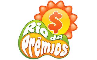 Rio de Prêmios - Entenda como localizamos o bilhete ganhador do prêmio principal