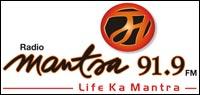 Radio Mantra