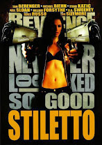 Stiletto<br><span class='font12 dBlock'><i>(Stiletto)</i></span>