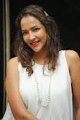 Lakshmi Manchu at Chandamama Kathalu-thumbnail-11